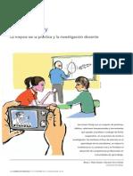 a-prezye-soto2011-130226111631-phpapp01.pdf