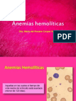 Anemiashemolticas Clase 140108224524 Phpapp02