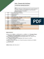 HPGE8_Programação