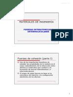 03 Fuerzas Interatomicas e Intermoleculares 2 244789