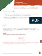 DSC_PRO1_U2_01