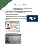 4.2.1 normatividad.docx
