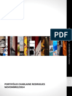 Portifolio e Clipping Online_Chai Rodrigues
