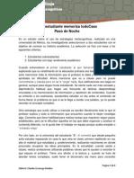 pasoNoche 3