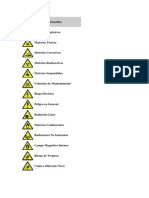 Materias Inflamables.docx