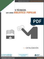 Catalog Ac