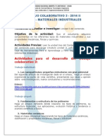 Trabajo_colaborativo_3._2014-2