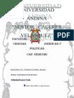 PARTIDOS POLITICOS EN EL PERU (1).docx