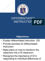CTE_Differentiated Instruction.ppt