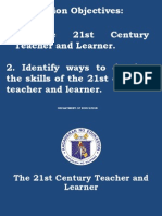 21st Century Teaching (CTE).pptx