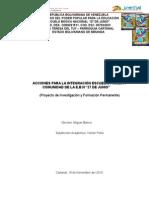 Investigacion Pedagogica 27