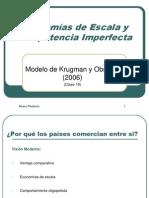 Economias+de+Escala+y+Competencia+Imperfecta