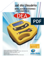 Manual Dea