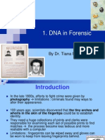 1. DNA in Forensic.ppt