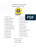 Tugas BKK Kelompok 3 Regular Indralaya
