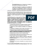 JUSTIFICACIÓN E IMPORTANCIA PARA UN PROYECTO.docx