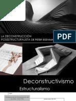 Peter Eisenman Estructuralismo2 point