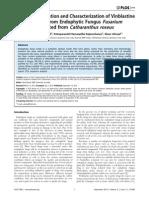 jurnal utama biotek.pdf