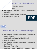 1. System Thinking-L01