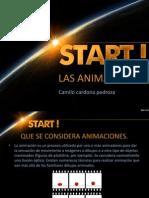 las animaciones por camilo cardona pedroza 10-4