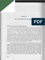 PENCEMARAN & TOKSIKOLOGI LOGAM BERAT Cd.pdf