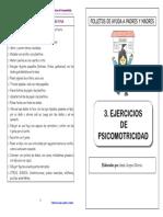 03 ejercicios psicomotricidad(2).pdf