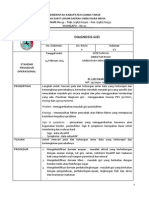 5. Diagnosis Gizi