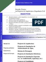09-DT Em Proj. Arquit. e Eng. Civil_4Edicao