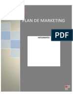 MONOGRAFIA PLAN DE MARKETING.docx