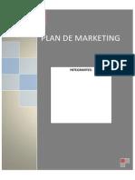 MONOGRAFIA PLAN DE MARKETING.docx