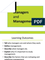 topic1mpmanagersandmanagement-121030095331-phpapp01