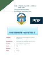 informe de laboratorio 2014.docx