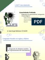 7.ObjetosyReglas