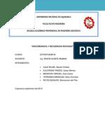 MONOGRAFIA DE SEDIMENTOLOGIA Y ESTRATIGRAFIA....docx