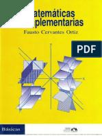 Matematicas_complementarias