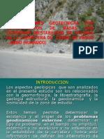 GEODINAMICA EXTERNA MOV. MASAS.ppt