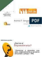1. Presentacion Emprendimiento Agenda Académica 18.05.2012 (2)