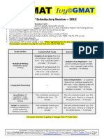 GMAT Demo Session Handout - jan 12 for video sessions.pdf