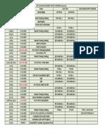 ICN AFA Staff Calendar Sheet1