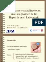 HEPATITIS.pdf