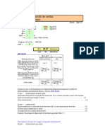 longitud de desarrollo aci-318-11.xls