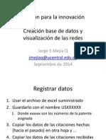 BasedatosPatentesyVisualización.pdf