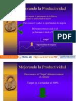 III CLASE. MEJORANDO LA PRODUCTIVIDAD.pdf