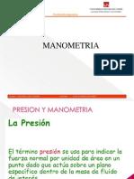 MANOMETRIA 02 (2)