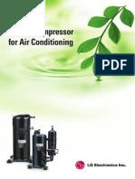 Armstrong Pumps 106158-000 Fiber Gasket American Standard