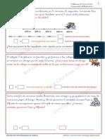 1comparacion_multiplicativa.pdf