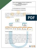 28 NOVIEMBRE 2014 teorias contemporaneas de la administracion.pdf