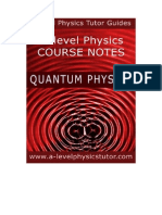 Quantum-physics-pw.pdf