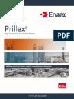 prilex-2013.pdf