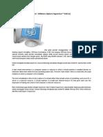 Belajar Teknologi Virtualisasi - Vmware Hypervisor VSphere 5.0